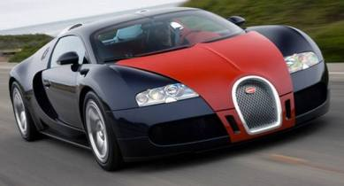 bugatti-veyron-16-4-super-sport